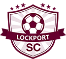 Lockport Soccer Club